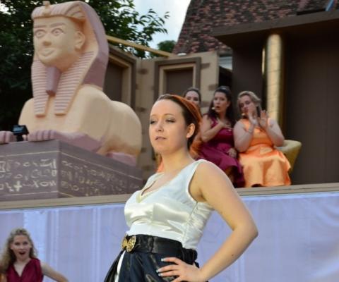 Aida (2013)